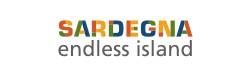 Sardegna, endless island